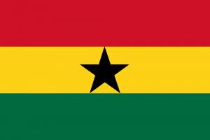 Ghana | Adusa bei Accra | Farm of Hope